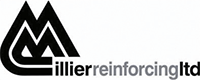 Illier Reinforcing Ltd