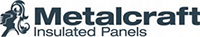 Metalcraft Insulated Panels